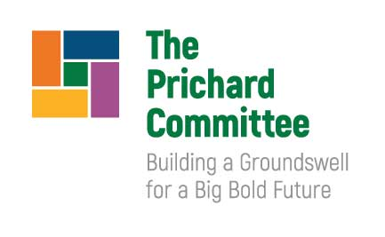 Prichard-Stack-BBF-Main_logo.jpg